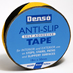 Related Items - Anti-Slip Tape 18m Industrial Roll