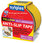 click here for more details on Sylglas Anti-Slip Tape
