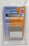 click here for more details on Sylglas Plumberfix